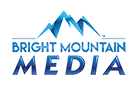 Bright Mountain Media Kit